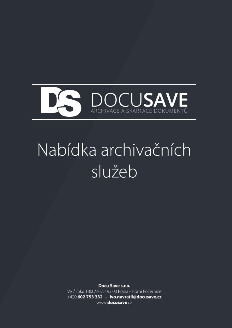 nabidka-page-001