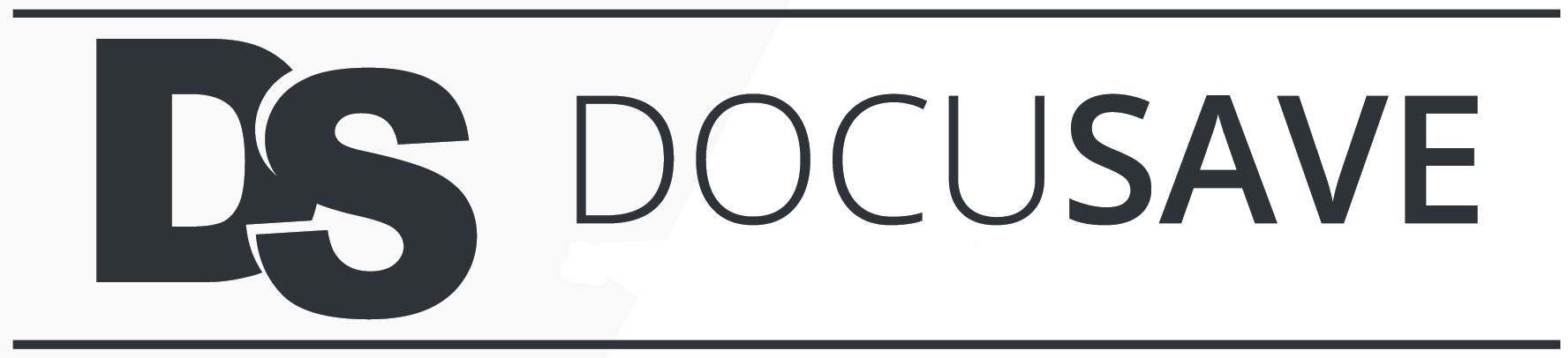 DocuSave